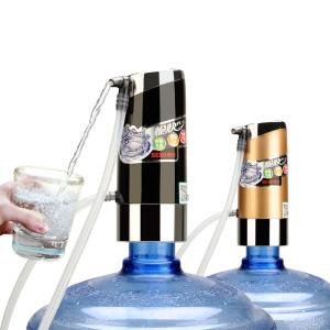 茶具 茶具电器 新功PL-3自动加水器吸水器