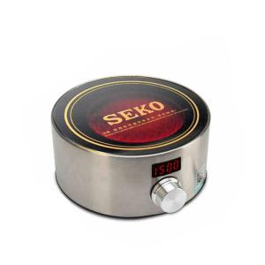 茶具 茶具电器 新功Q9家用茶炉电陶炉