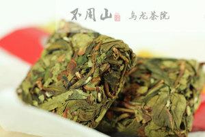 """漳平市2015年""""生态杯""""漳平水仙春季茶王赛举行"""