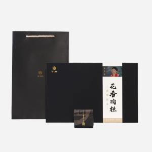 非遗传人游玉琼大师  燕子窠花香肉桂 96g