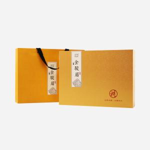 金骏眉-以茶为礼500g礼盒装-经典送礼款