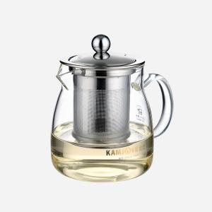 茶具 飘逸杯 金灶A-02茶道杯金灶飘逸杯500ml