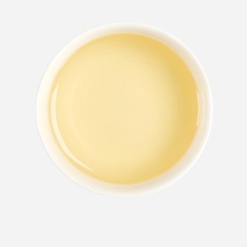 白茶-大师作白毫银针礼盒300g-好看好喝建康