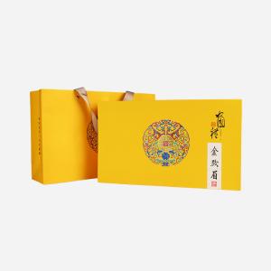 金骏眉-金色中国茶礼250g