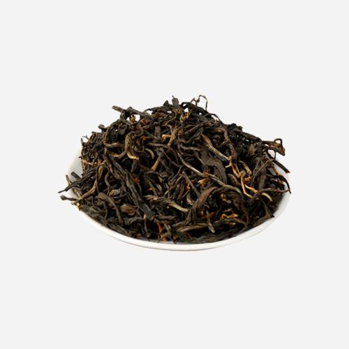礼盒装-滇红-上等好茶250g(含提袋)