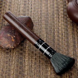 茶具-配件-养壶笔