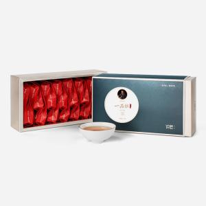 红茶-茶师-罗洪全一品红100g
