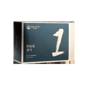 体验装1号48g(水仙肉桂组合)