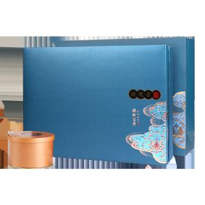 礼盒装-铁观音-缤纷世界420g(含提袋)