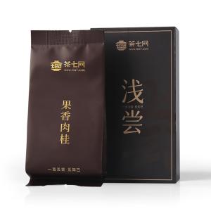 浅尝-果香肉桂8.3g